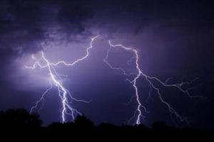 risque-naturel-orage